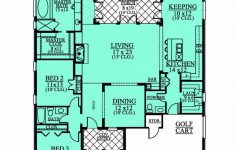 Addition to House Plans Fresh Level Bedroom Bath House Plan Plans Floor Bathtub In Shower