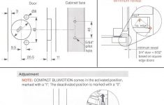 Adjusting Cabinet Door Hinges Fresh How To Install Blum Cabinet Door Hinges Wallpaperall In