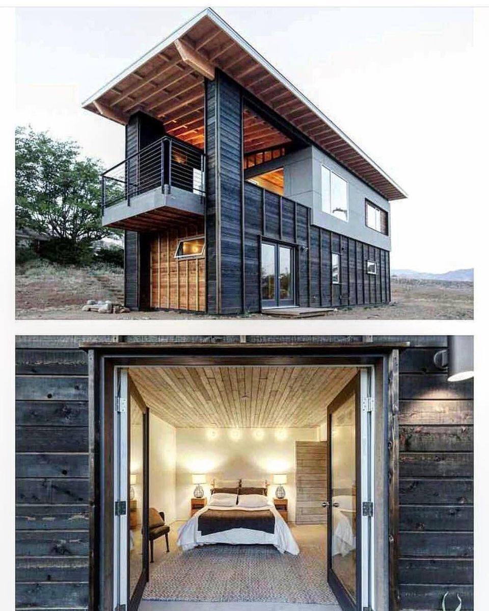 Amazing House Designs Ideas Awesome 100 Amazing Shipping Container House Design Ideas