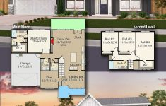 American House Design Pictures Unique Plan Ms Exclusive New American House Plan With