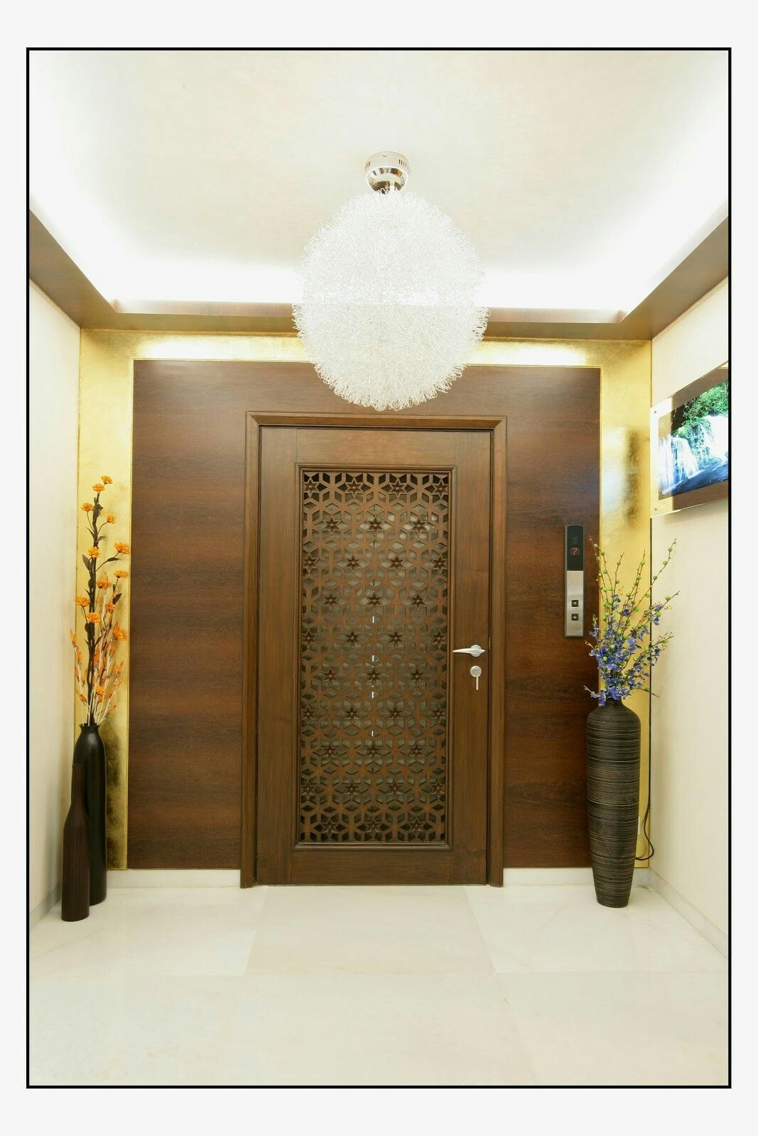 Apartment Entrance Main Gate Design Best Of Pin by Vijay Rajani On Sparsh