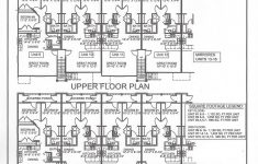 Apartment House Plans Designs Luxury Building Designs By Stockton Plan 16 2120