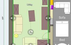 App To Design House Plans Luxury Floor Plan Creator For Android Apk Download