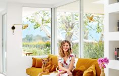 Architect Design For Home Images Best Of Mandy Moore Takes Ad Inside Her Dreamy 1950s Home