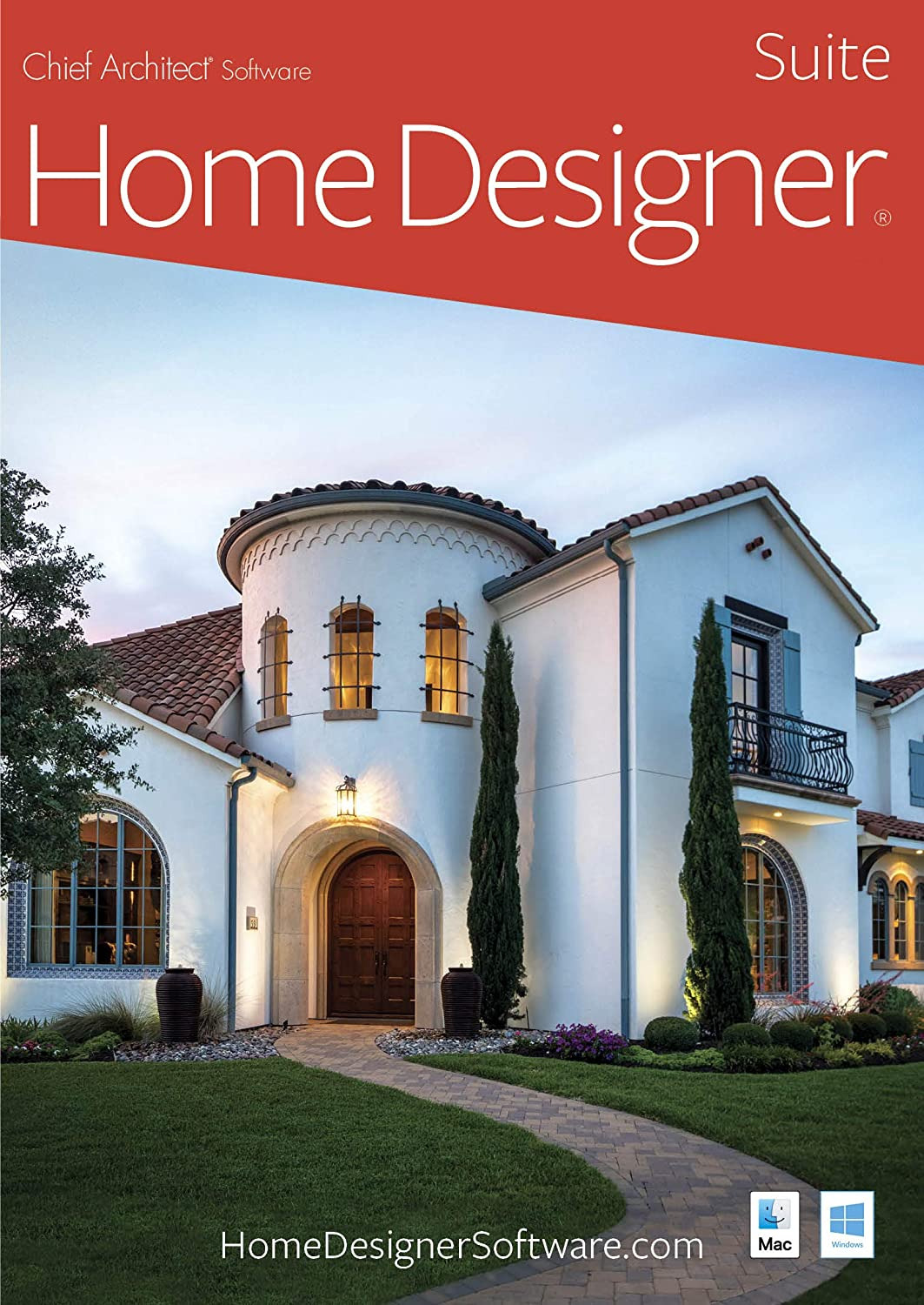 Architect Design for Home Images Luxury Chief Architect Home Designer Suite