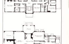 Architectural House Plans Software Free Download New Floor Plans Free
