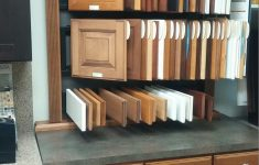 Aristokraft Cabinet Doors Elegant This Is Our Aristokraft Cabinet Display Wellman General
