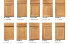 Aristokraft Cabinet Doors New Aristokraft Cabinet Door Styles
