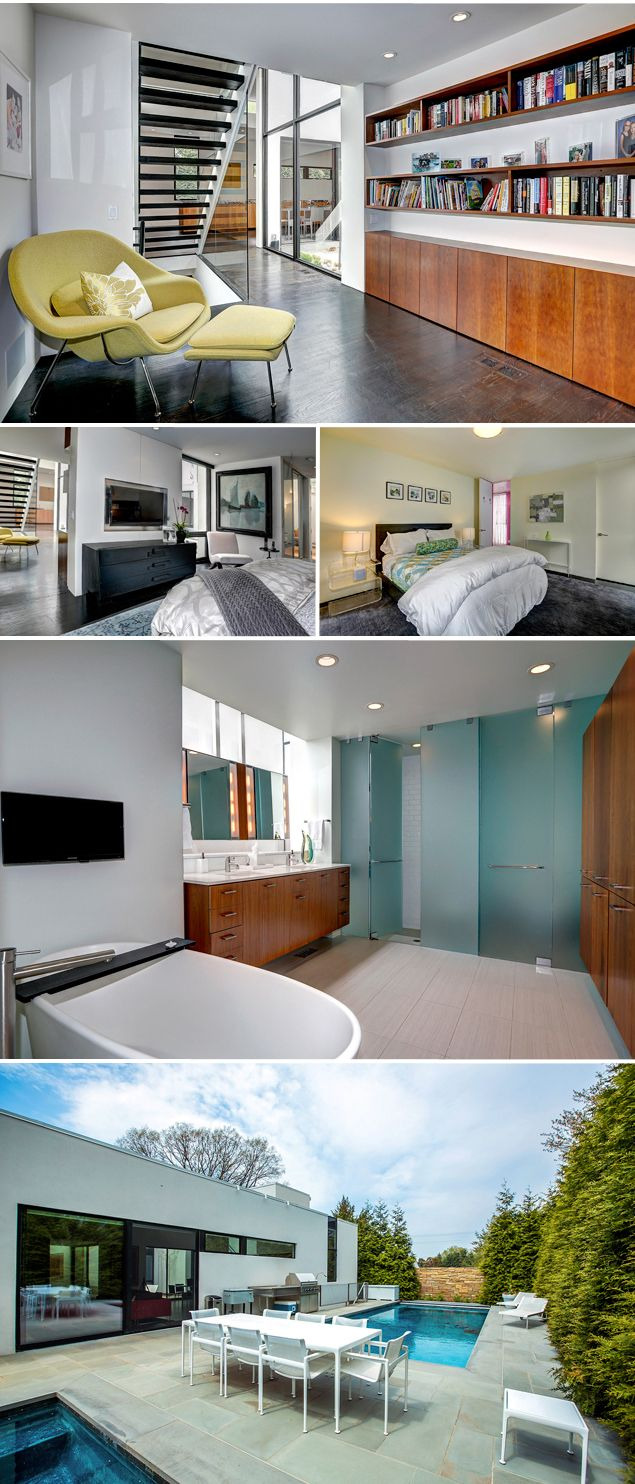 Award Winning Modern Homes Lovely Most Expensive Homes On the Market A $2 195 Million Award