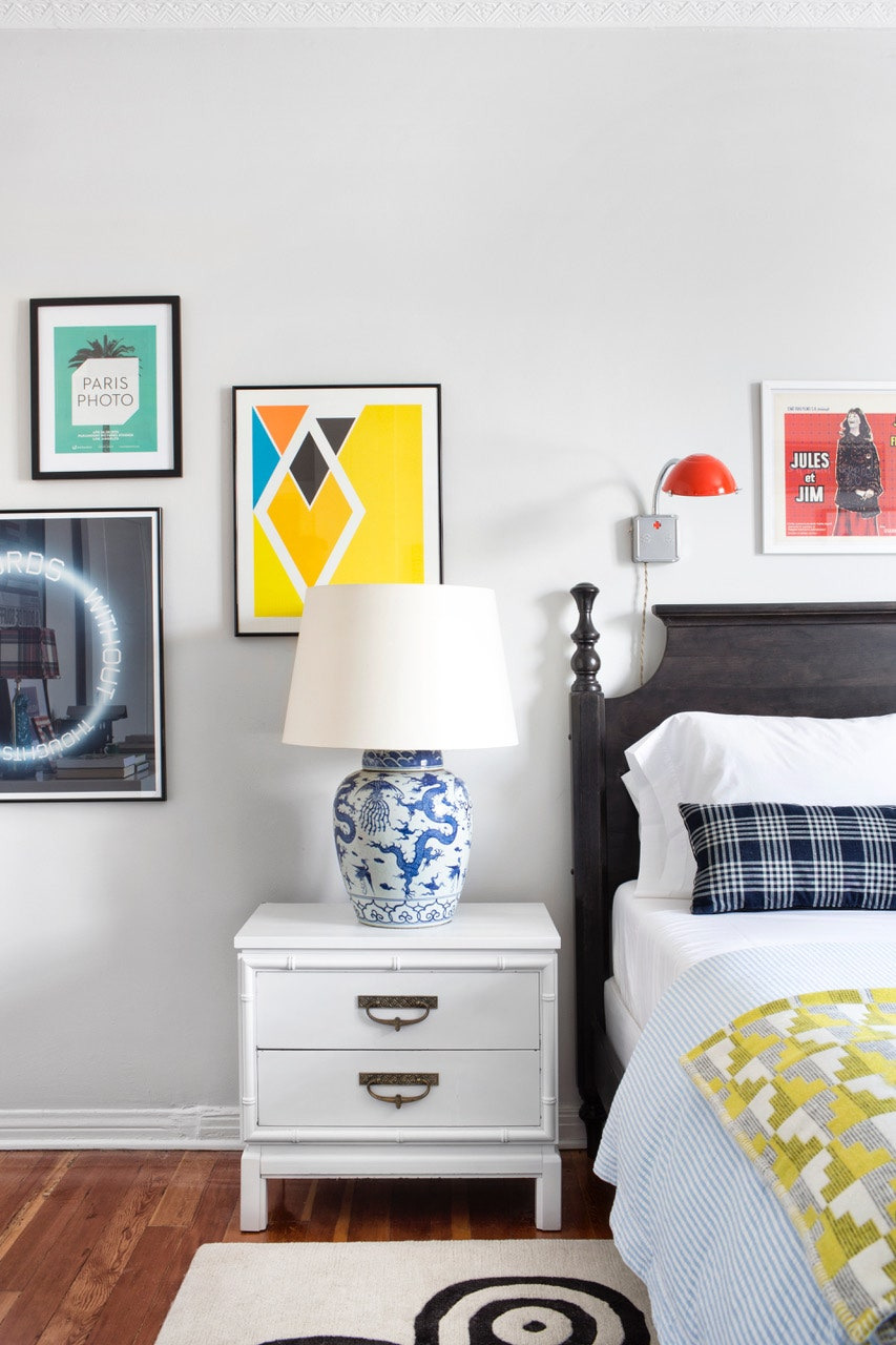 Awesome Small Bedroom Ideas Inspirational 12 Small Bedroom Ideas to Make the Most Of Your Space