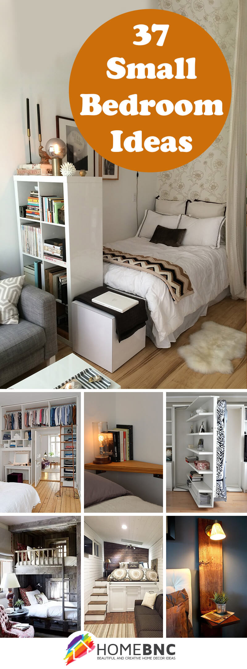 small bedroom designs and ideas pinterest share homebnc