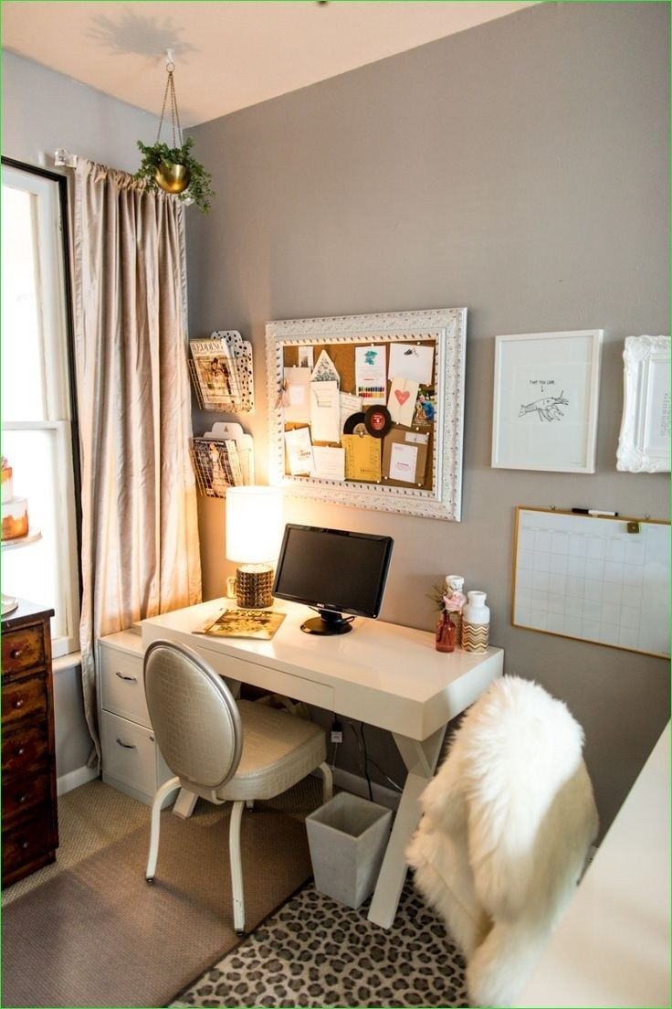 Awesome Small Bedroom Ideas Inspirational 40 Awesome Tiny Bedroom with Work Space Ideas