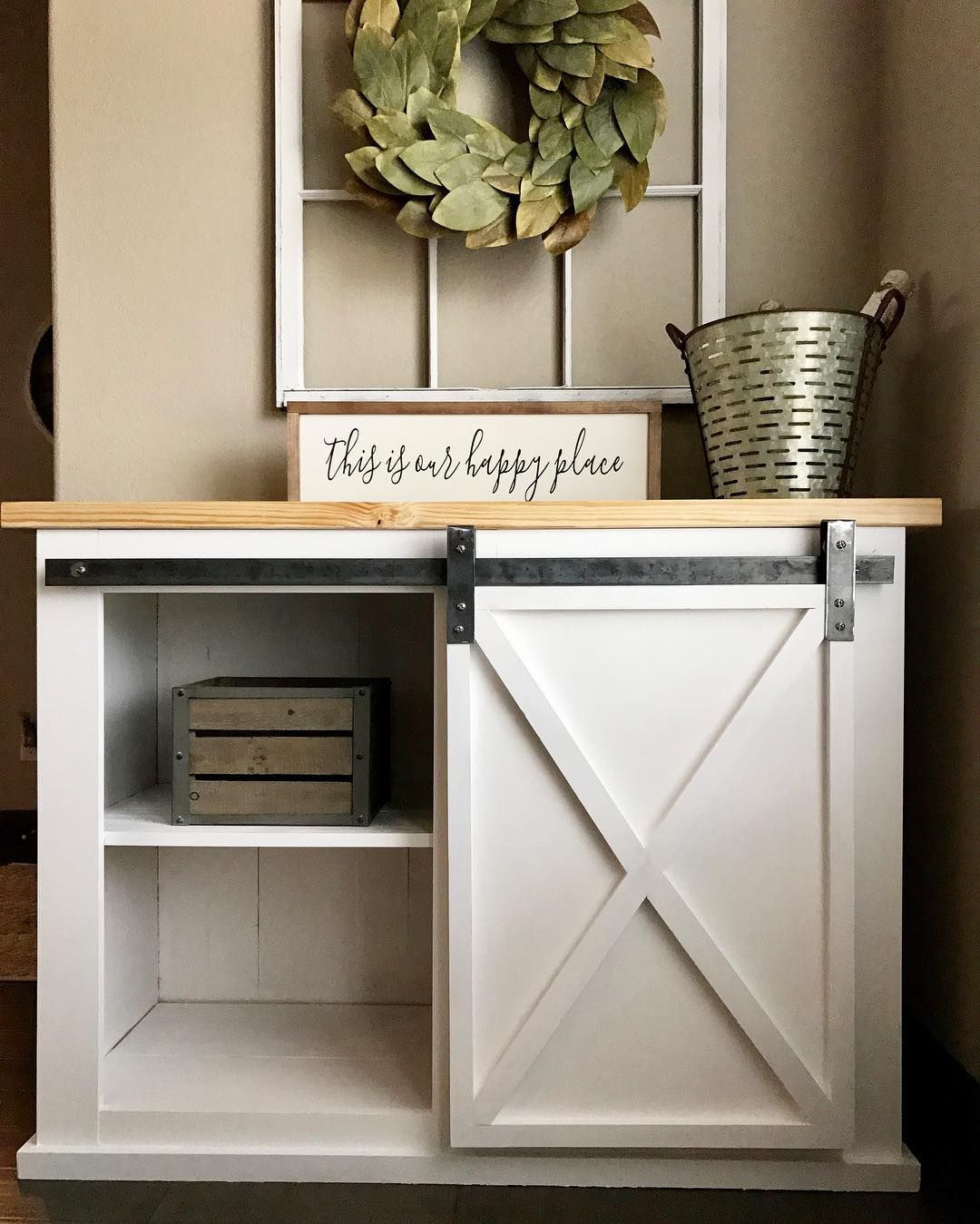 Barn Door Cabinets Best Of Pin by Harmony Varwig On Home Projects