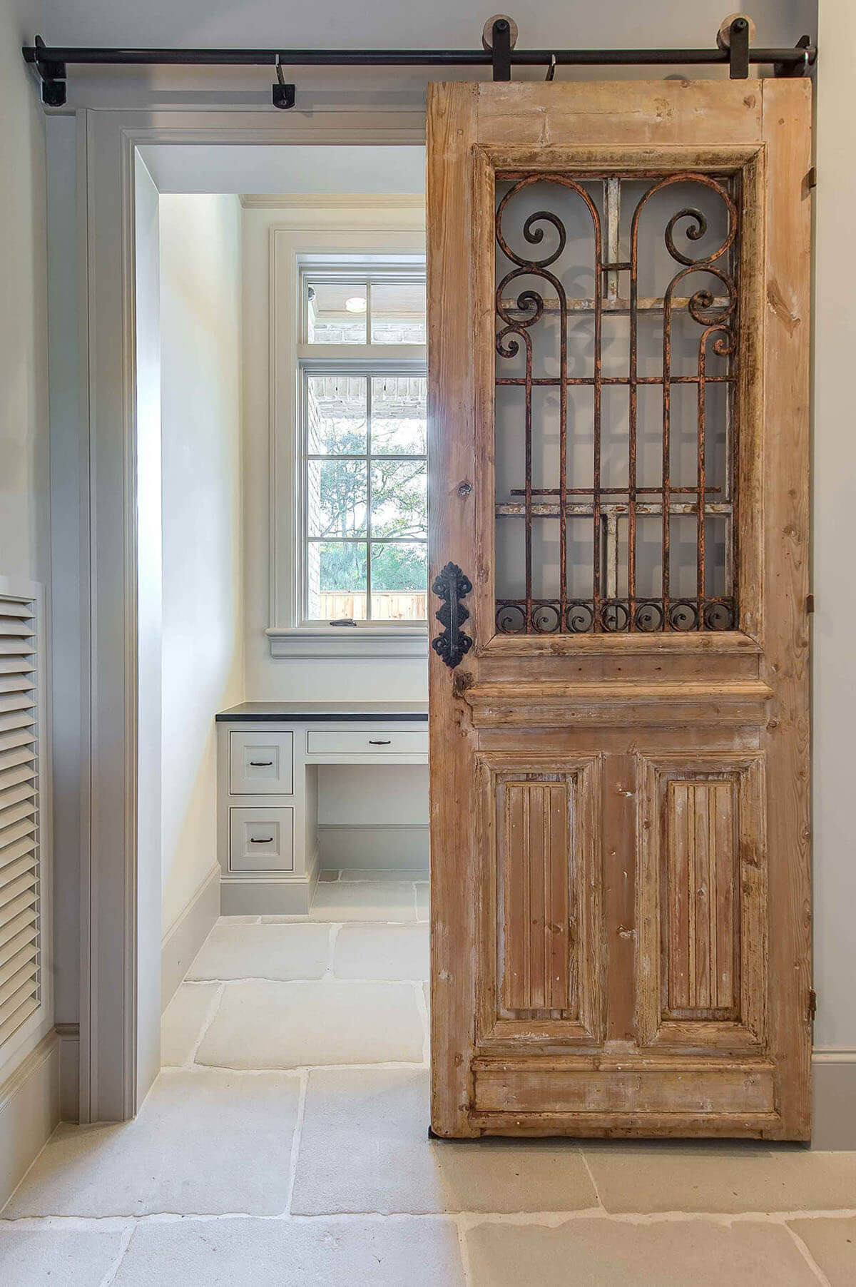 small bathroom barn door ideas sliding mirror vanity inch lowes home depot medicine cabinet best and designs for drop