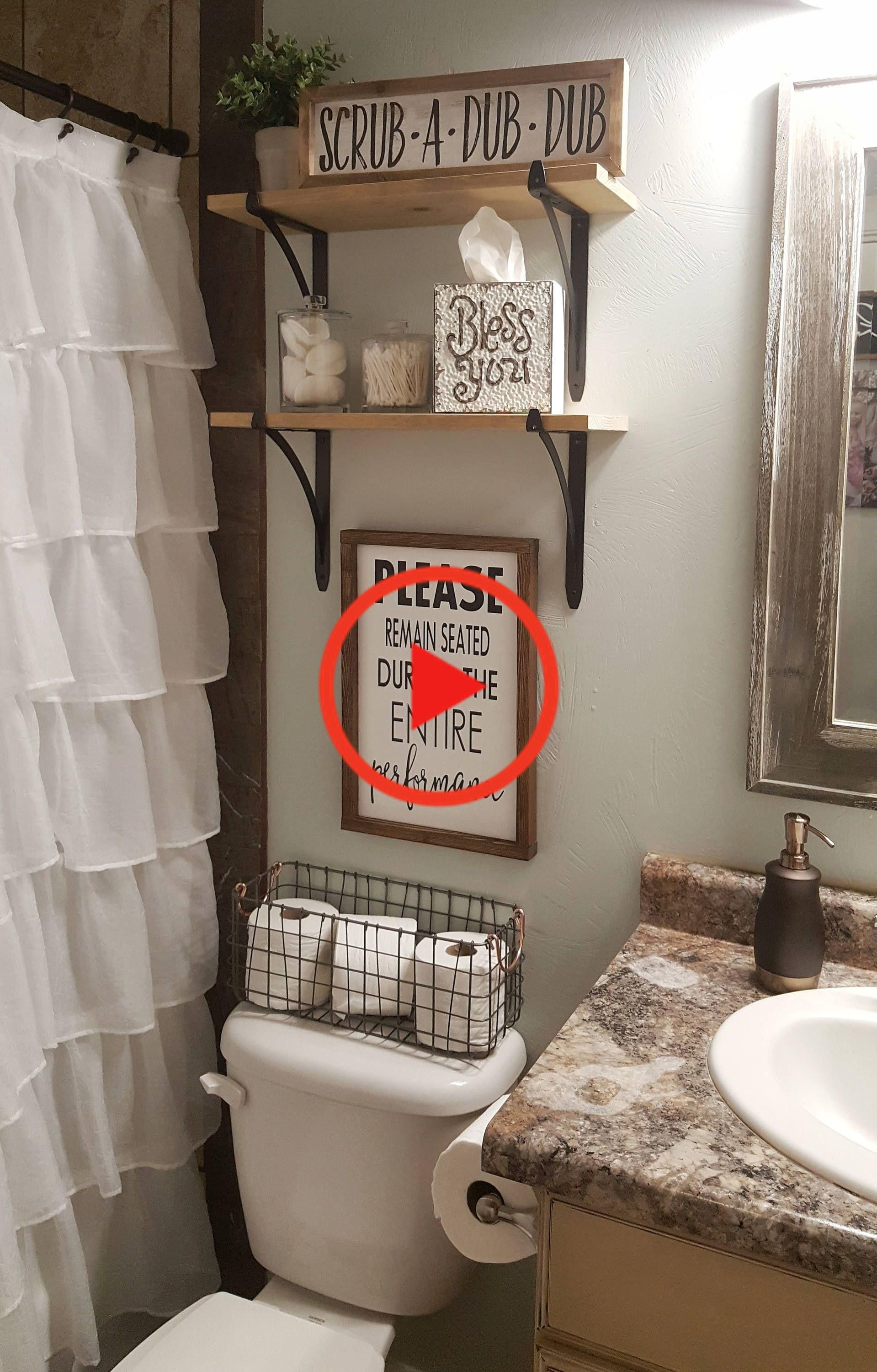 Bathroom Signs Decor Elegant Please Remain Seated During Entire Performance