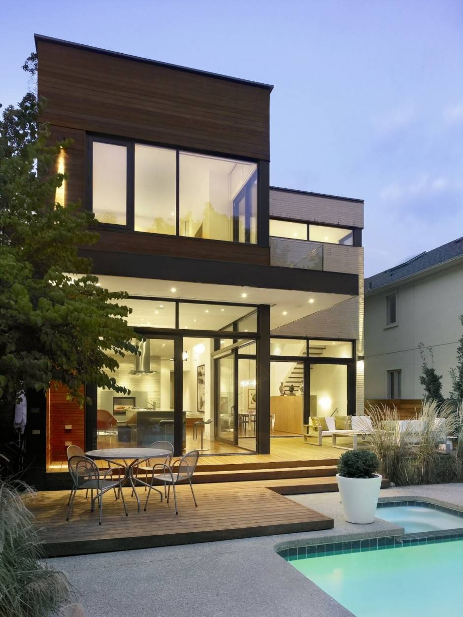 nice house design canada most beautiful houses
