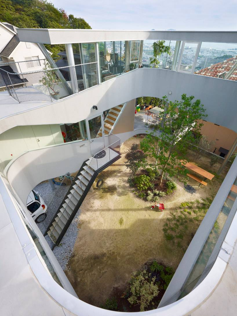 small japanese house design most beautiful houses