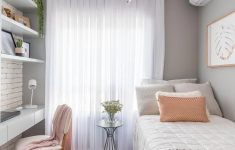 Bedroom Ideas For Small Bedrooms Fresh Brilliant Small Bedroom Ideas For Teenage Girl