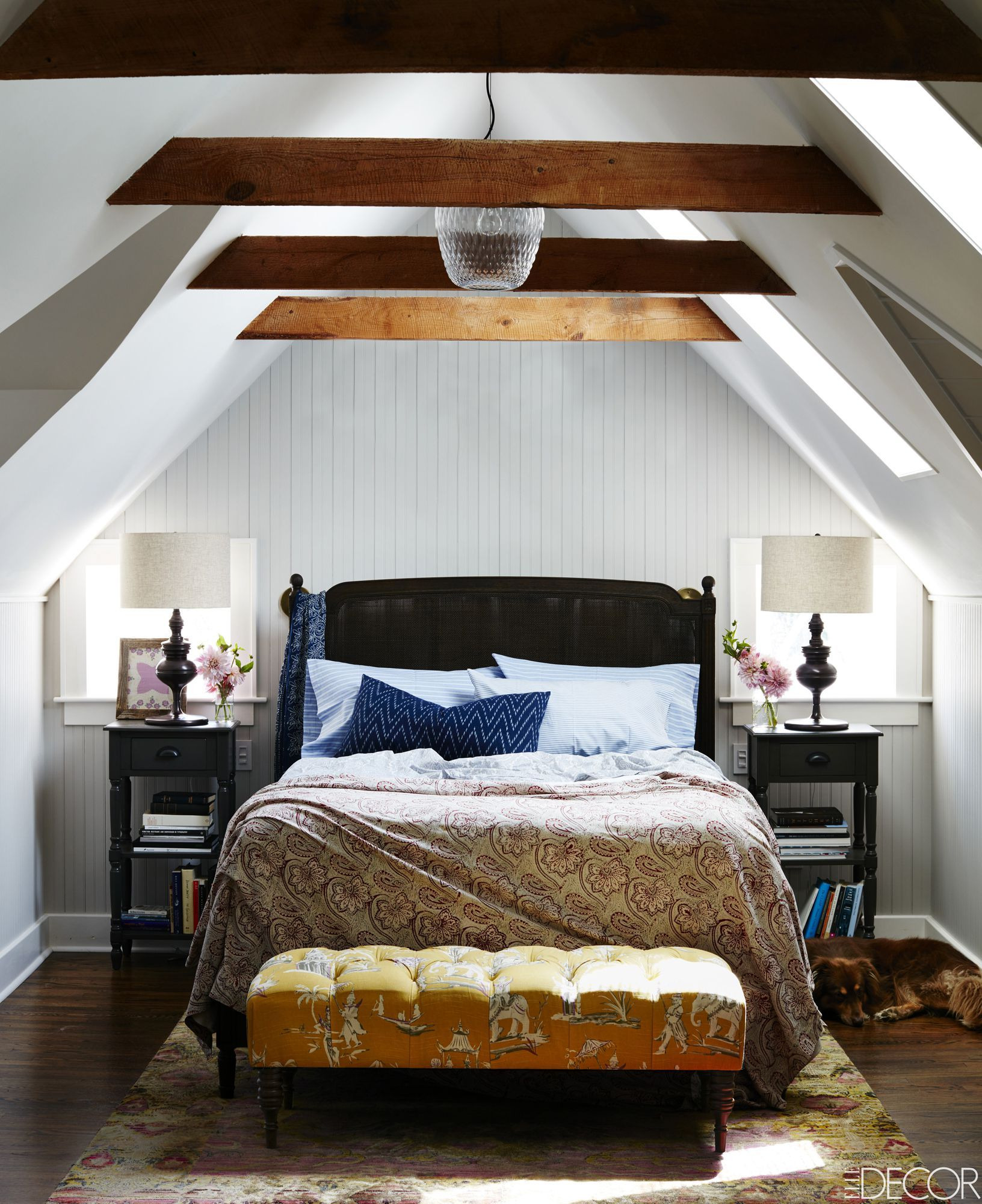 Bedroom Ideas for Small Bedrooms Inspirational 55 Small Bedroom Design Ideas Decorating Tips for Small