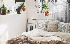 Bedroom Ideas For Small Bedrooms Inspirational Redoing My Room