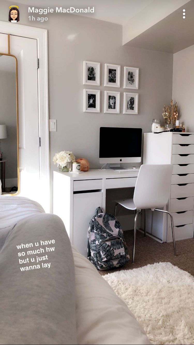 Bedroom Inspiration for Small Rooms Awesome Pin by Almina Beganovic On 2019 Room