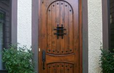 Best Entrance Door Design Luxury Wood Front Doors With Glass