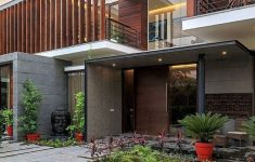 Best House Ever Built Unique Top 33 Modern House Designs Ever Built You Must See