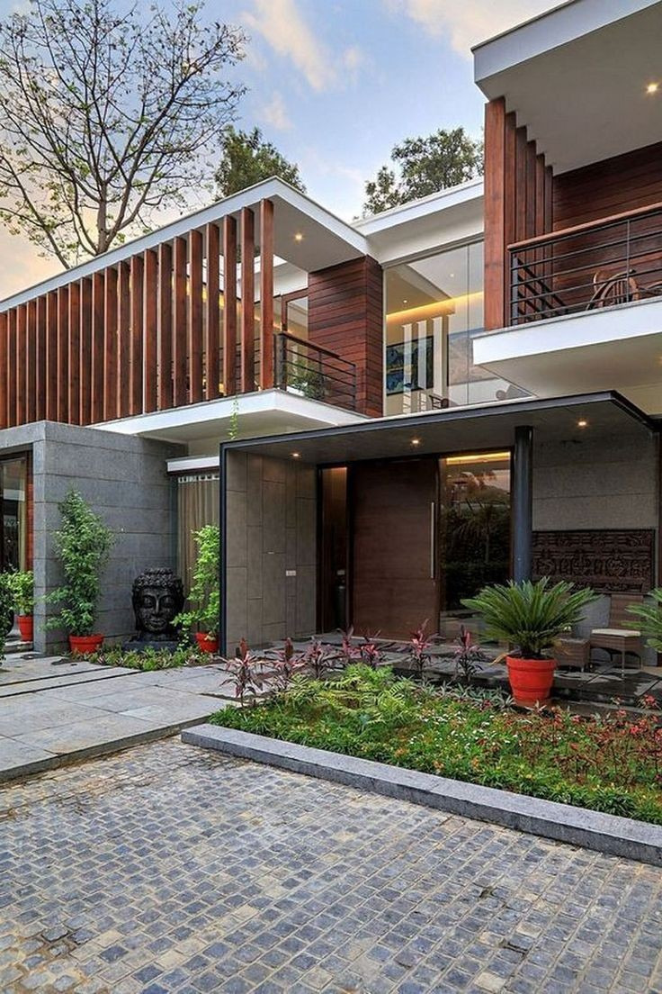 top 33 modern house designs ever built you must see
