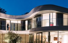 Best Residential Houses In The World Awesome Jaw Dropping Contemporary Homes From Across The Globe