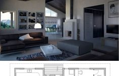 Best Small House Plans Residential Architecture Luxury Small House Plan