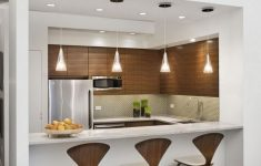 Best Small Kitchen Ideas Best Of 50 Best Small Kitchen Ideas And Designs For 2020