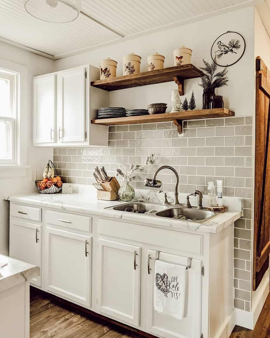 Best Small Kitchen Ideas Best Of 8 Best Small Kitchen Ideas 2020 S and Videos Of Small