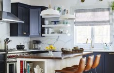 Best Small Kitchen Ideas Fresh 30 Best Small Kitchen Design Ideas Tiny Kitchen Decorating
