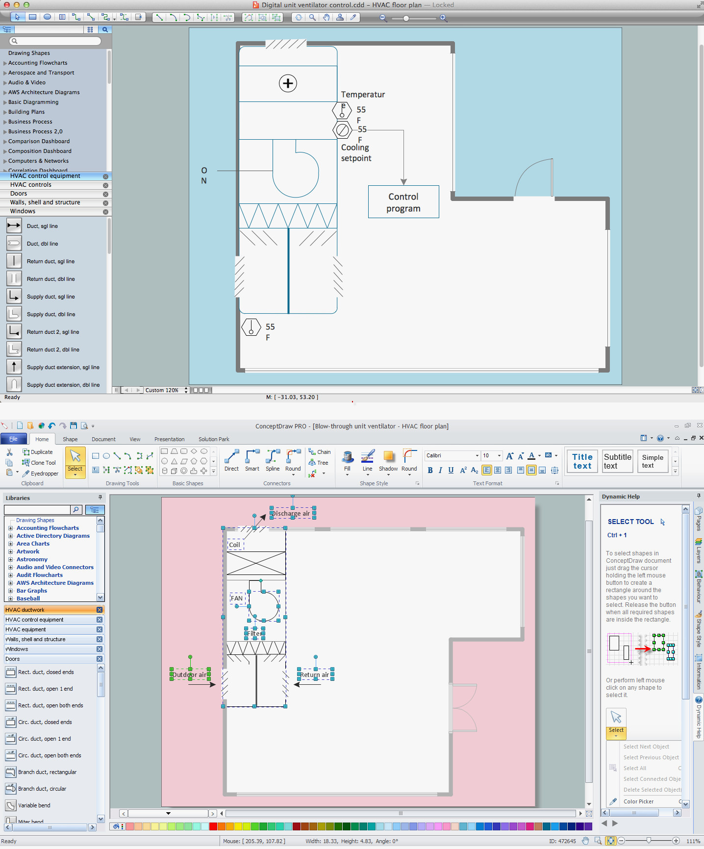 house electrical plan software fresh house electrical plan software electrical diagram software of house electrical plan software