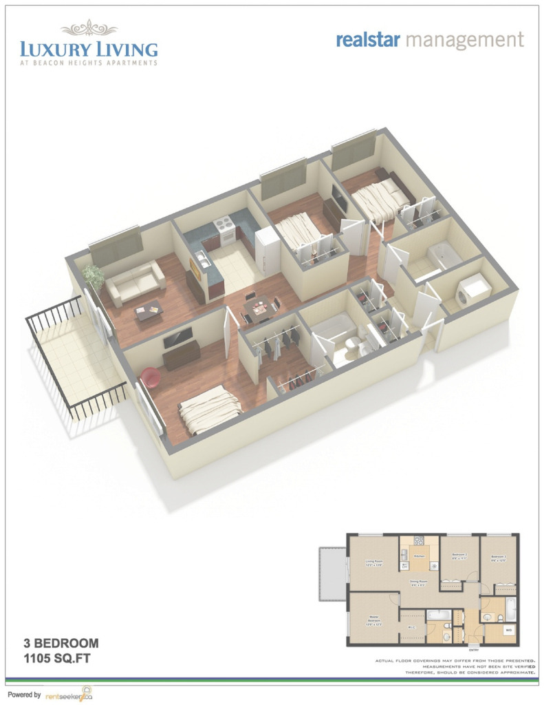 Best software for House Plans Lovely Epic Open source Home Plan Design House Plans software