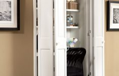 Bifold Cabinet Door Hinges Inspirational Create A New Look For Your Room With These Closet Door Ideas