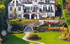 Big Beautiful Houses Pictures Fresh Pin By Ainsley Ayers On Cool Houses