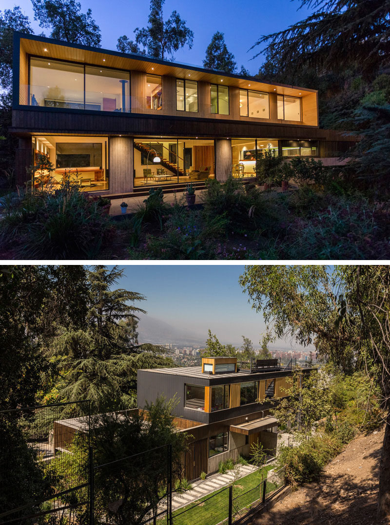 modern home with forest views 455 03 800x1078
