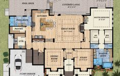 Big House Plans Pictures Awesome Mansion Big House Mediterranean Plans Floor Inspirational