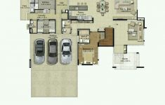 Big House Plans Pictures Luxury Big House Layout