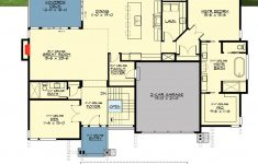Big Modern House Plans Awesome Plan Jd 4 Bed Modern House Plan For The Sloping Lot