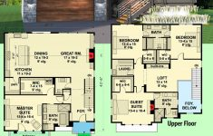 Big Modern House Plans Inspirational Plan Rk Master Main Modern House Plan