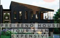 Biggest House Ever Made Best Of Pre Renovation House Tour And The Biggest And Most