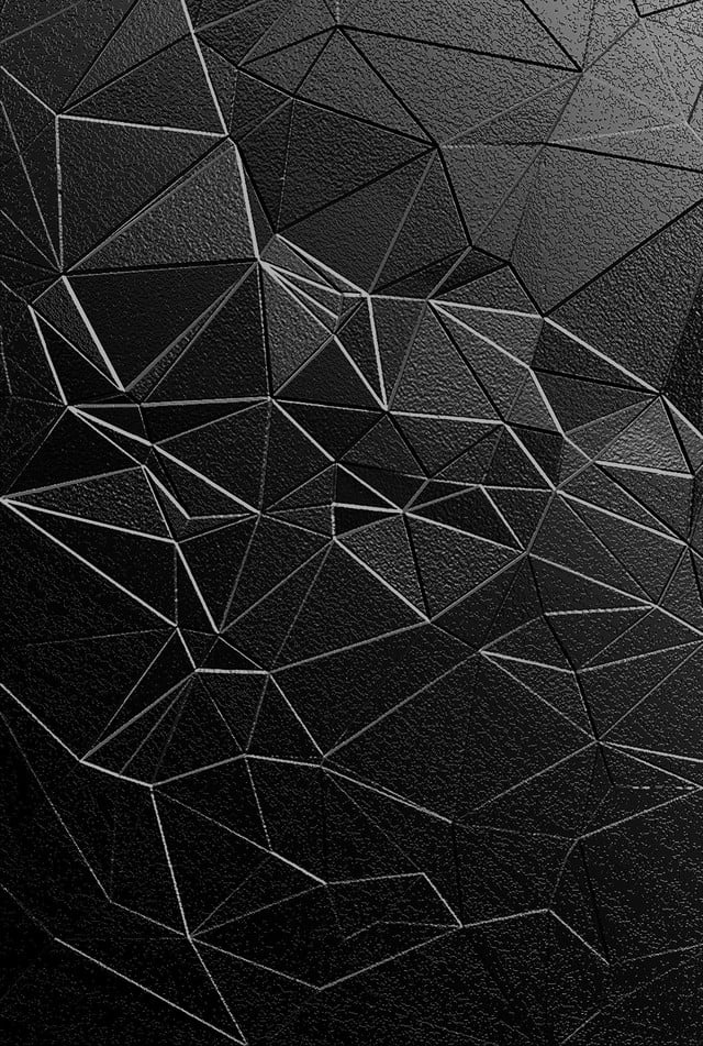 black technology military texture h5 background image
