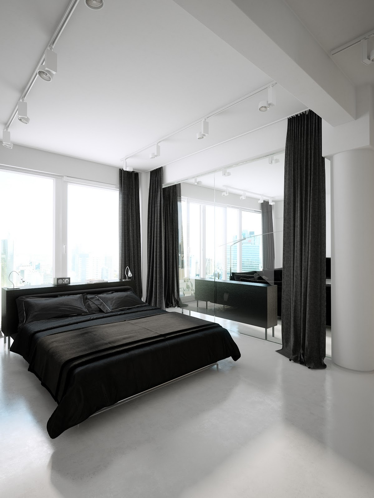 black white and gold bedroom set bedrooms for teenage girls bedroom black and white interior design ideas