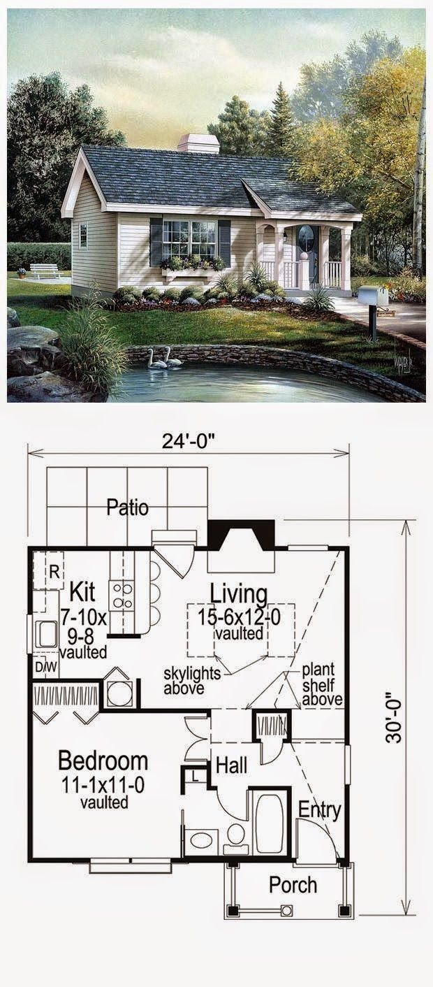Blueprint Small House Plans Beautiful I Just Love Tiny Houses Tiny House Blueprint