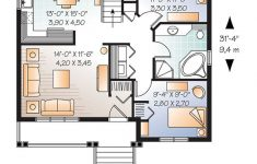 Blueprint Small House Plans Best Of Small House Blueprints