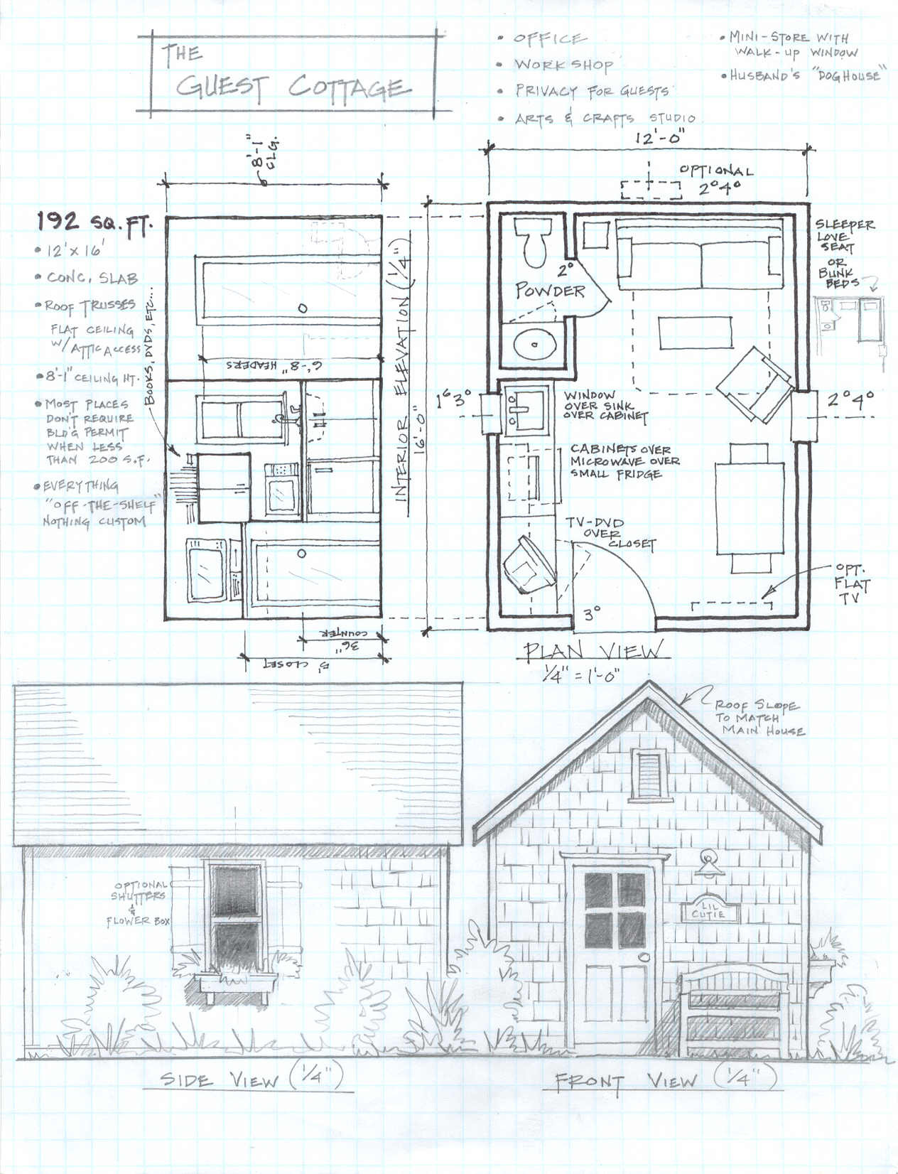 Blueprint Small House Plans New Small Cabin Blueprints Homes Floor Plans House Plans