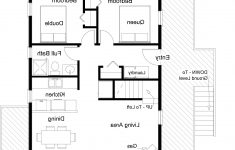 Blueprint Small House Plans Unique Small House Blueprints Awesome Technology Green Energy Eco
