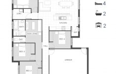 Brand New House Plans Elegant Check Out Our Brand New House Design